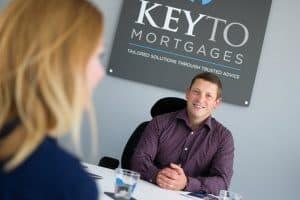 Mortgage Broker Bournemouth